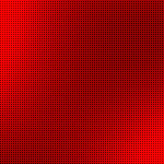 Wasserversorgung und S-Bahn-Verkehr in Berlin: bürgernah, zuverlässig, sozial und ökologisch für Berlin. Beschluss der grünen Frühjahrsklausur am 18.02.11