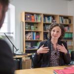 In Berlin entstehen zwei digitale Hubs