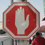 Taz: Eine Offensive für die Integration