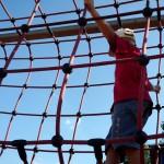 Senat lässt Familien mit Kindern im Stich