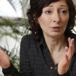 """""""Extrem personalisierter Wahlkampf war unklug"""" – Ramona Pop im Interview mit der Berliner Morgenpost"""