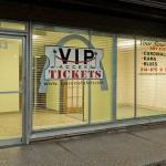 Ramona Pop schlägt gesetzliche Neuregelung für VIP-Ticket Vergabe vor