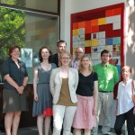 Die Zukunft des UCW in Charlottenburg-Wilmersdorf