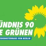 Anpassungsperspektive schaffen – Besoldungserhöhung für Berliner Landesbeamte