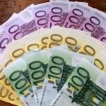 Rot-schwarzer Stillstand gefährdet Verhandlungen zum Länderfinanzausgleich