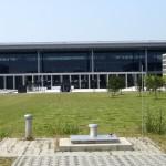 Einladung zum Empfang am 13. Juni – Grüne veranstalten Flughafenkonferenz