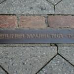 """Tag des Mauerbaus – Aufarbeitung des DDR-Unrechtregimes mit """"Campus der  Demokratie"""" vorantreiben"""