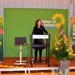 Wir sind Berlin – Gemeinsam gegen Diskriminierung