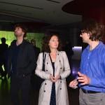 Zum Besuch im DDR-Museum