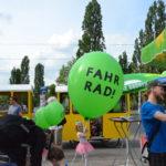 150.000 Menschen für bessere Verkehrspolitik – Berlin  braucht eine echte Verkehrswende