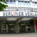 Solidarität mit den Beschäftigten des Berliner Verlags