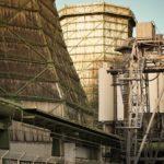 Das Beharren auf Kohlenutzung hemmt Innovationen
