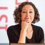Berliner Morgenpost: Diese Krise wirkt wie ein Katalysator