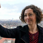 """Interview im Tagesspiegel. Equal Pay Day: """"Wir dürfen nicht lockerlassen"""""""
