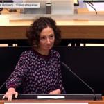"""Rede im Abgeordnetenhaus: """"Konjunkturentwicklung: Berlin wächst weiter"""""""