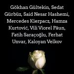 Gedenken an die Opfer des rassistischen Anschlags in Hanau